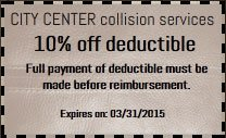 10-percent-off-deductible