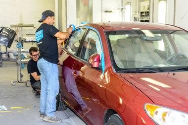 Car Paint Shop >> Car Paint Tacoma Wa Auto Paint Shop Tacoma