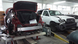 Collision-Repair-Shop-Puyallup-wa