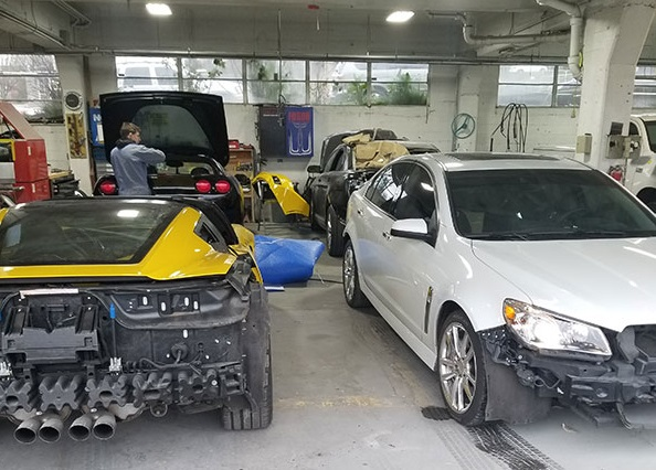 Jeep-Repair-Shop-Lakewood-WA