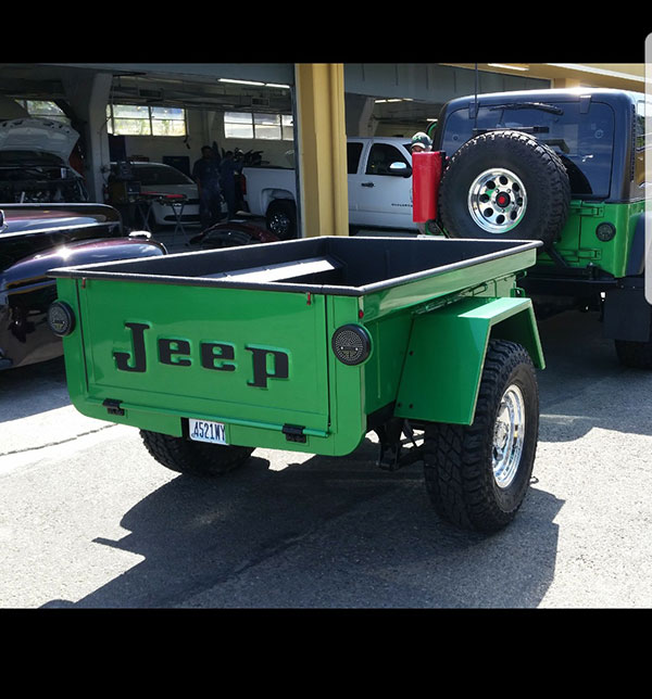Jeep-Repair-Steilacoom-WA