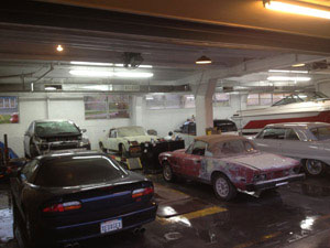 auto-body-repair-dupont-wa