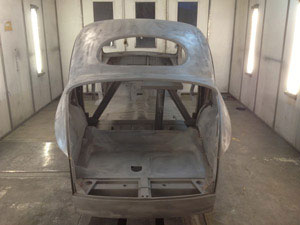 car-frame-repair-south-hill-wa