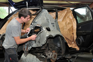 collision-repair-shop-south-hill-wa