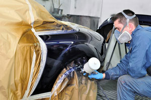 commercial-auto-body-shop-lakewood-wa