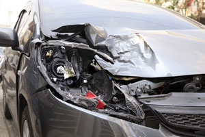 collision-repair-east-tacoma-wa