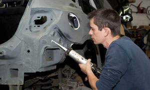collision-repair-jblm-wa