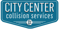 City Center Collision Services