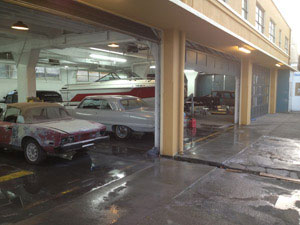 collision-repair-shop-lake-tapps-wa